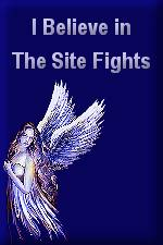 Join The Site Fights Believers Webring